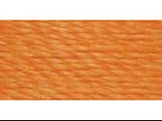 Dual Duty XP General Purpose Thread 125 Yards-Kumquat