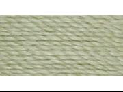 Dual Duty XP General Purpose Thread 125 Yards-Khaki