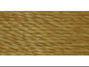 Dual Duty XP Heavy Thread 125 Yards-Spice