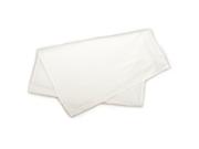 "Flour Sack Towels Bulk-30""X34"" White"