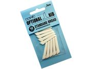 Copic Original Standard Broad Nibs 10/Pkg-