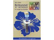 Roxanne Betweens Hand Needles 50/Pkg-Size 9