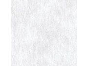 "Peltex One-Side Fusible Interfacing 20""X10yds-White FOB:MI"