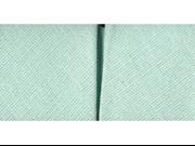 "Double Fold Quilt Binding 7/8"" 3 Yards-Sea Green"