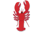 Jolee's By You Dimensional Embellishment-Lobster