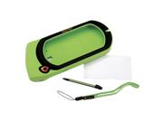 Gypsy Starter Kits-Green