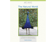 Lark Books-The Natural World