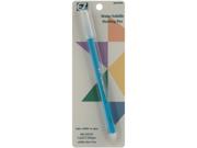 Water Soluble Marking Pen-Blue