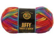 Jiffy Thick & Quick-Rocky Mountains