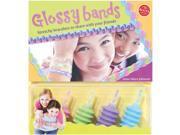 Glossy Bands Kit-
