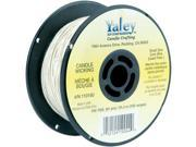 Candle Wicking Spool 100 Yards-Small Wire