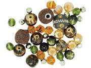 Design Elements Beads-Aristocratic