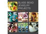 Sterling Publishing-Glass Bead Jewelry Projects