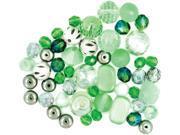 Design Elements Beads-Seamist