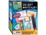 Poof-Slinky 02023 Secret Messages Kit
