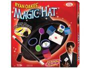 Poof Slinky 0C2719 Ryan Oakes Spectacular Magic Hat 9SIA14P0976645