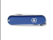 KNIFE COLBLT BLUE CLAS