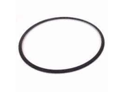 National Presto 09908 Pressure Cooker Gasket