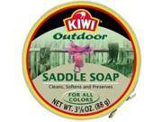 Johnson S C Inc 10906 Saddle Soap SADDLE SOAP PASTE
