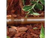 Tube Distr 1/2In 100Ft 70Psi RAINBIRD Underground Irrigation-Rainbir T63-100