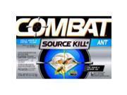6CT Combat Ant System