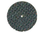 Dremel 114-426 1-1-4 Inchdia. Super Duty Cutoff Wheel Fiberglass