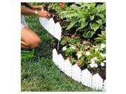 Easy Gardener 861 Adirondack Edging