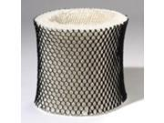 Holmes Replacement Humidifier Wick Filter 9SIV00Y4XX6189