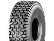 Martin Wheel 808-2TR-I Tire Turf Rider K358 K358 Each