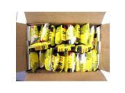 50Pk 3Oz Rutland Safe T Flue Powder Chimney Cleaner New Rutland WI-21004-6