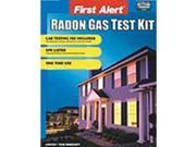 First Alert(brk) RD1 Radon Test Kit 9SIA0SD4XN0877