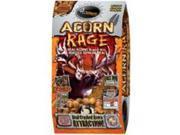 Acorn Rage 16Lb Bag EVOLVED HABITATS Wild Game/Animal Attractants 00046 thumbnail
