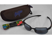 Maui Jim BANYANS 412 Sunglasses in color code 41202