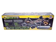 Barnett Crossbows BAR-78076 Wildcat C5 Package in Camo