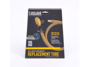 CamelBak MIL SPEC Antidote Replacement Tube Foliage 90851