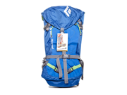 Black Diamond Epic 45 Cobalt Climbing Pack M BD681086CBLTMD_1