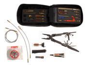Gerber 22-01101 Gun Cleaning Kit 7.62mm