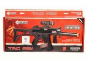 Crosman Tactical Pulse R91 TACR91 AEG Full Auto AirSoft Gun