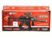Crosman Tactical Pulse R91 TACR91 AEG Full Auto AirSoft Gun