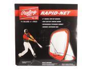 Rawlings Rapid Net 5 ft