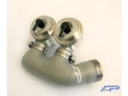 Agency Power for 01-05 Porsche Turbo Racing Diverter Valves