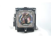 Genie Lamp 610 323 0726 / 610 332 3855 / LMP90 / LMP106 for EIKI Projector
