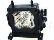 SONY LMP-H201 original lamp manufactured by SONY