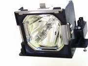 CANON LV-LP28 / 1706B001AA original lamp manufactured by CANON