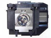 Genie Lamp ELPLP67 / V13H010L67 for EPSON Projector