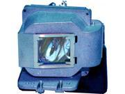 Genie Lamp RLC-034 for VIEWSONIC Projector