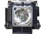 Genie Lamp 610-343-2069 / LMP131 / EKKE-131 for EIKI Projector