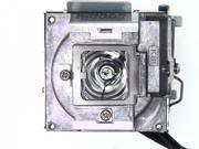 Genie Lamp 5J.J6D05.001 for BENQ Projector