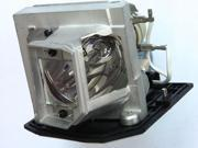 OPTOMA BL-FU240A / SP.8RU01GC01 Lamp manufactured by OPTOMA