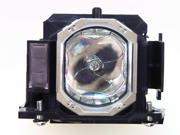HITACHI DT01141 / CPX2020LAMP Lamp manufactured by HITACHI